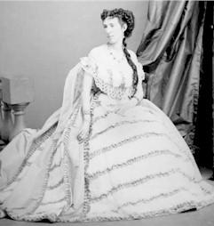 belle boyd confederate woman spy essay