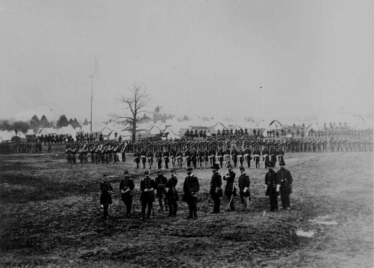 the contribution of william sherman in the american civil war William t sherman (1820–1891) was a union general in the american civil war  and one of the greatest of the civil war generals his middle name was.