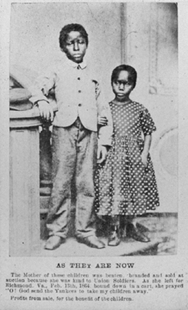 life of a field slave For a slave child in virginia, the beginning of the civil war was a time of uncertainty, fear — and hope  life for slave children in 1861  harder if you worked in the fields rather than.