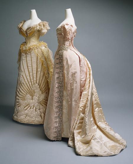 wilbercivilwar / Fashion of the Civil War